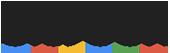 Dioscuri Web Logo